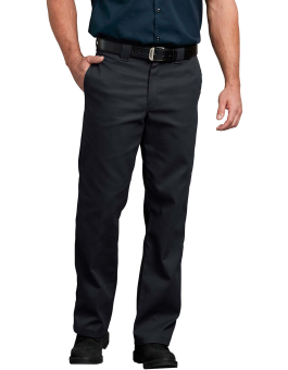 FLEX 874 Work Pants