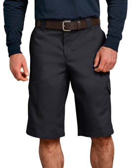 FLEX 13 Relaxed Fit Cargo Shorts